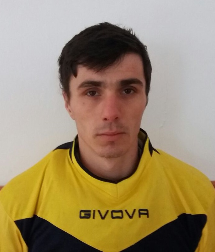 Radu Nicolae
