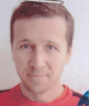 jucatorul Sidău Vasile