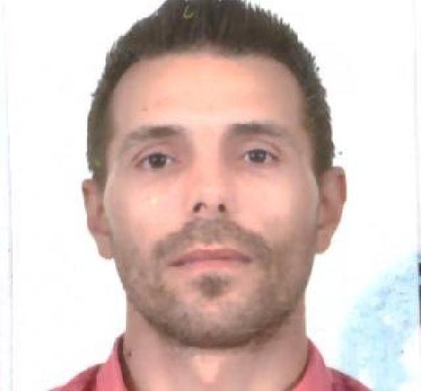 jucatorul Ardelean Dănuț