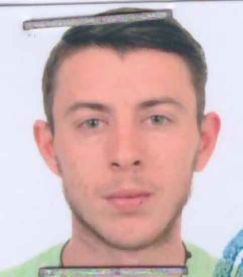jucatorul Varga Cătălin Florin