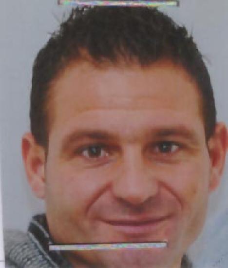 jucatorul Mușat Adrian Constantin