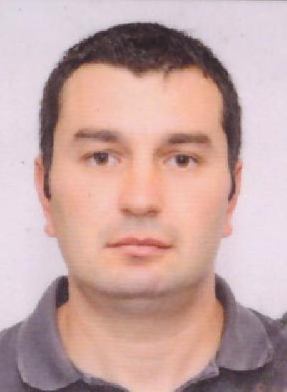 Pricop Mihai Cătălin