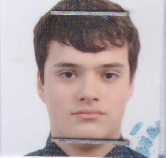 Mureșan Sergiu George