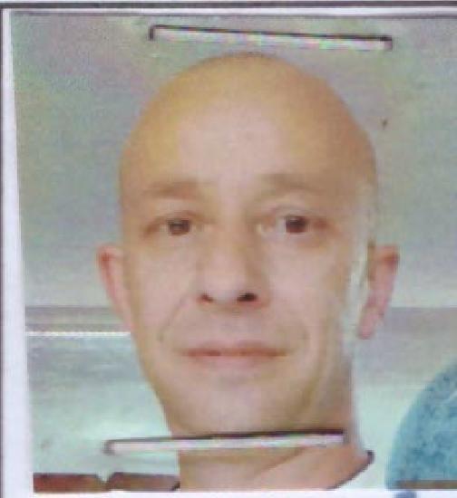 jucatorul Andreca Gheorghe Adrian