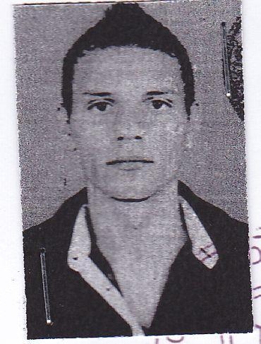 jucatorul Mina George Marius