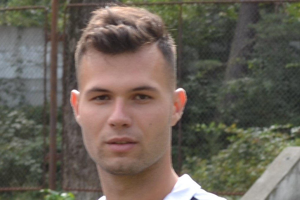 Batranu Bogdan Ben