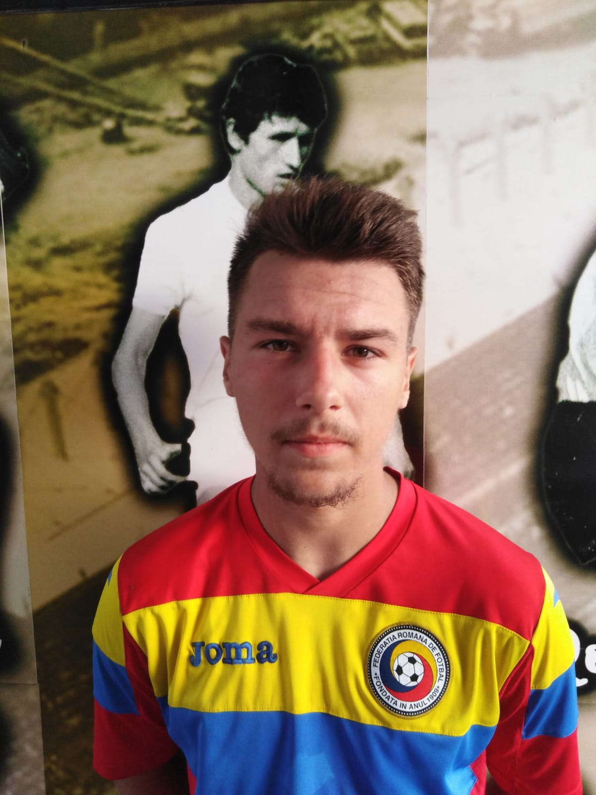 Erdokozi Bogdan Alexandru