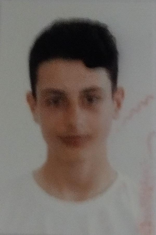 Dascalu Andrei - Alexandru