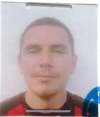 Dumitras Adinel Florin