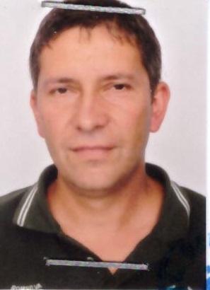 Piron Ioan Calin