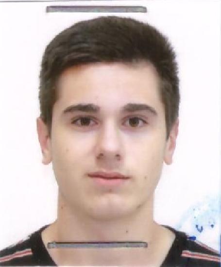 Baban Nicolae Stefan