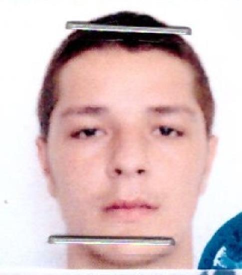Nagy Alexandru Sorin Gabriel