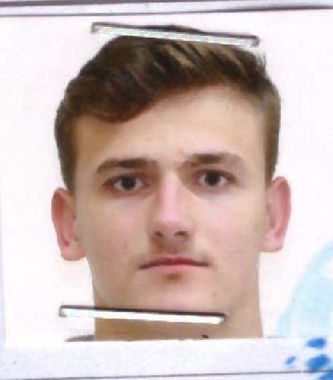 Lucian Răzvan Daniel