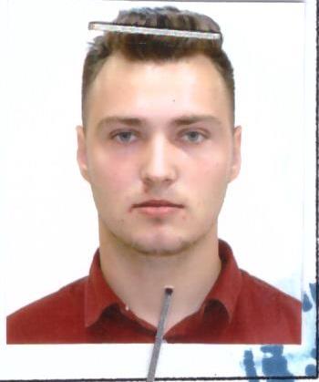 Vint Vasile Ioan