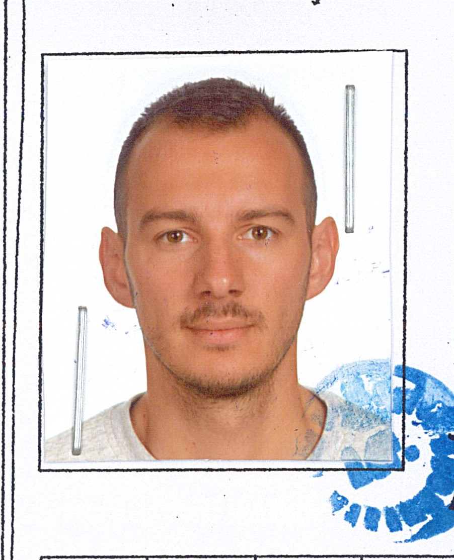 Gavaller Armand Iuliu
