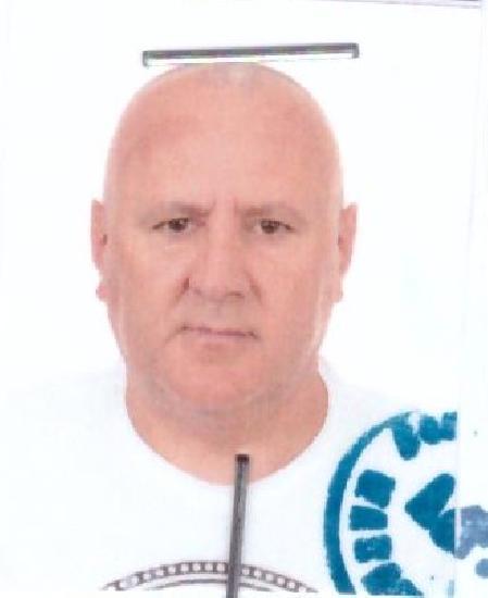 Rochnean Vasile