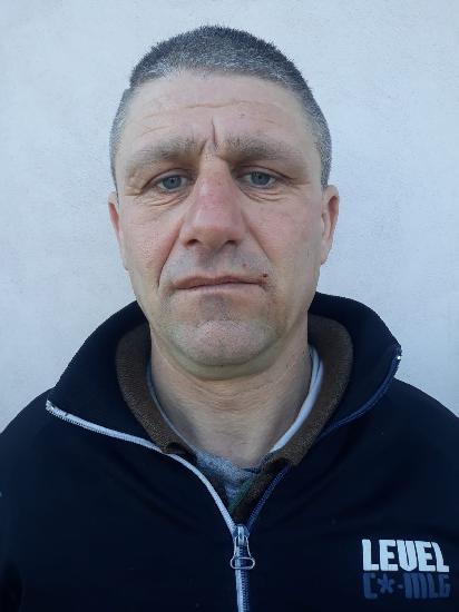 Godeanu Ion - Mugurel