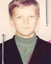 jucatorul Cirstea Adrian Daniel
