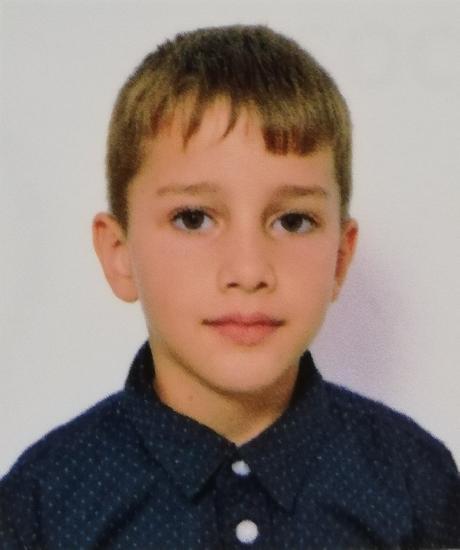 Puiu Andrei