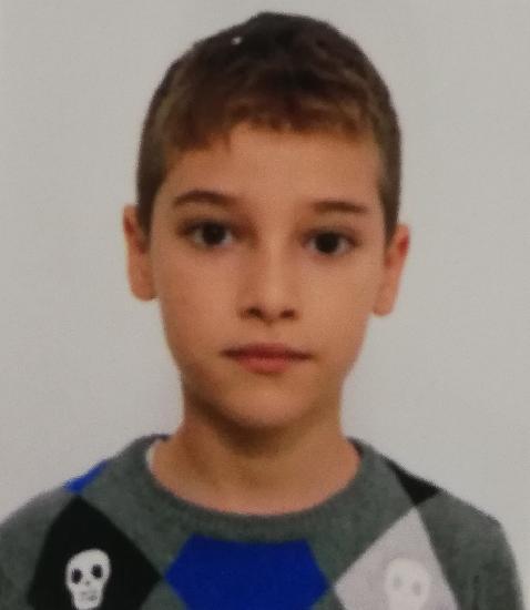 Birsan Robert - Ioan