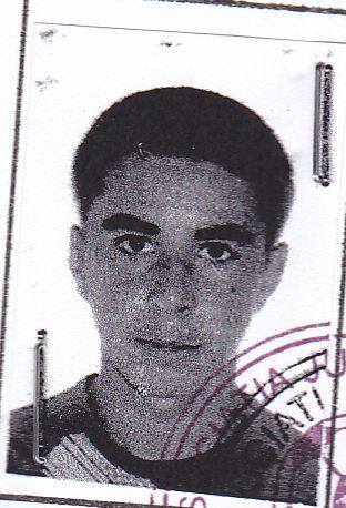 Vilcescu Ilie Sorin