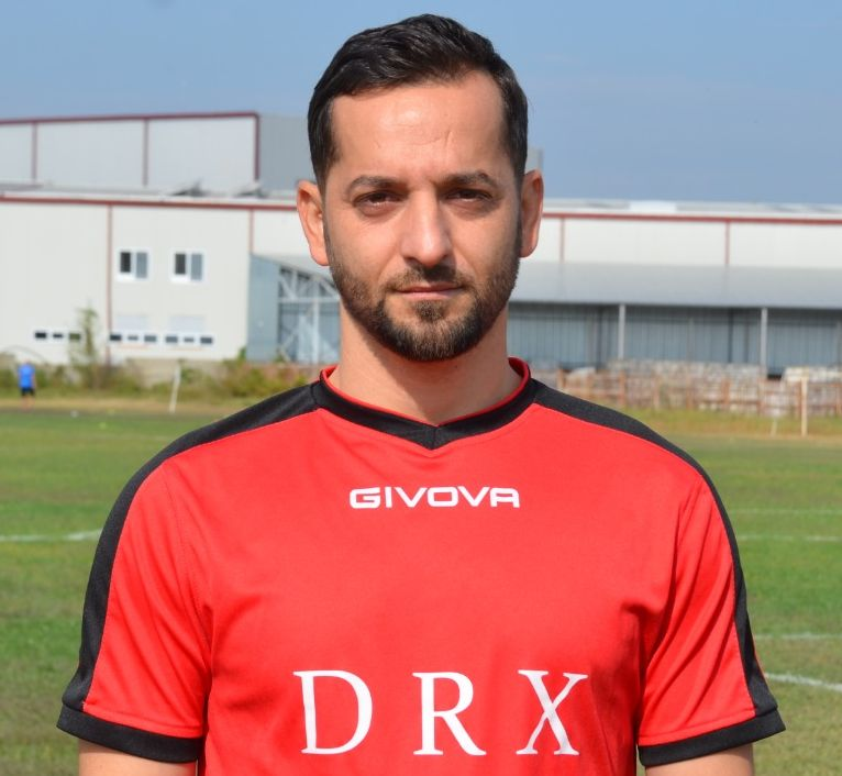 jucatorul Mazilu Cristian