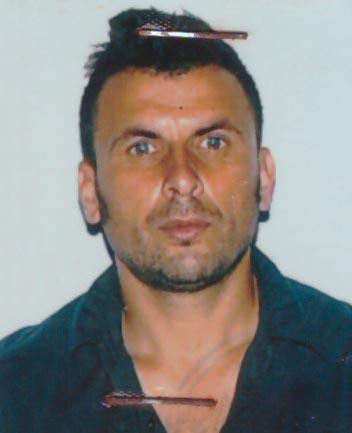 Cosneac Ionel Gratian