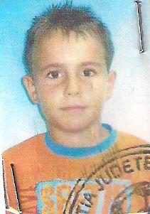Serban Adrian