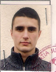 Angheliu Mihai Ciprian
