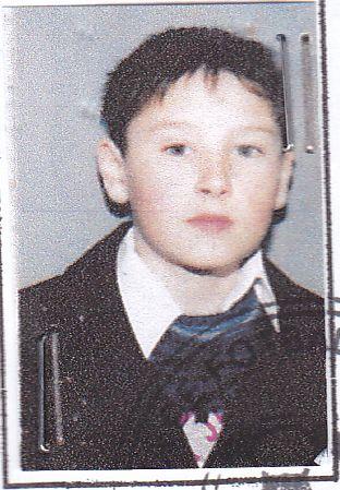 jucatorul Deleanu Dumitru Cristi