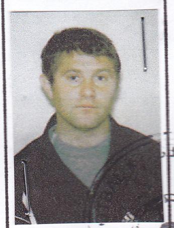 jucatorul Craioveanu Robert Alin