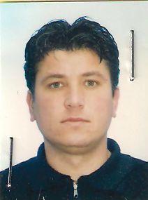 Bobic Gabriel Vasile