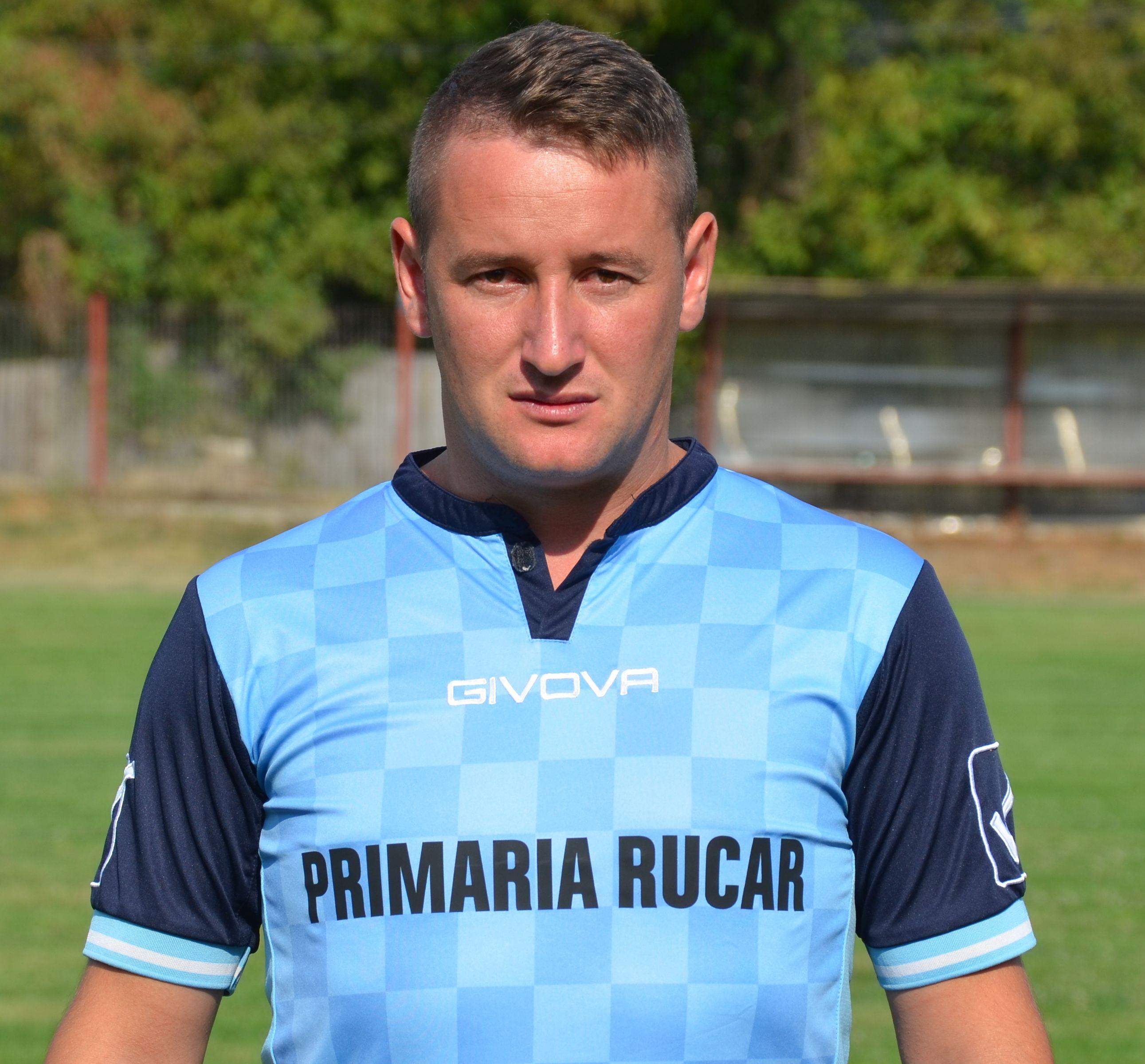 Rauta Razvan Ionut