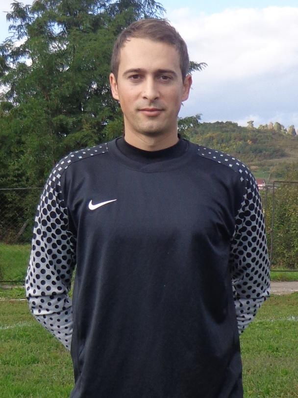Ilies Doru Emil