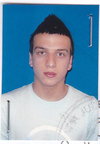 jucatorul Birta Ion Cristian