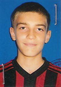 Dumitrescu Dragos Florian