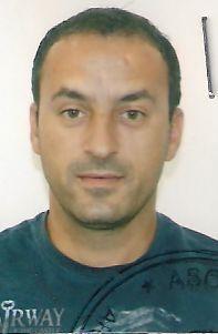 Constantin Gheorghe
