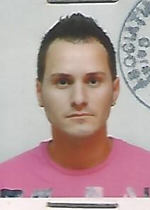 Varga Alexandru