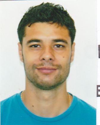 Serban Constantin