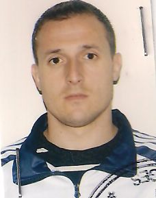 Ion Dan Bogdan