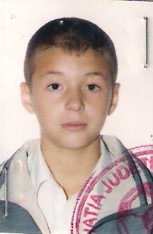 Savu Mihai Alexandru