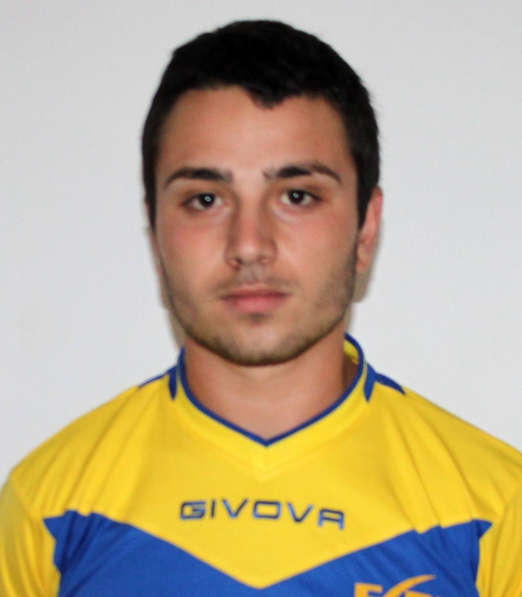 Radu Alin