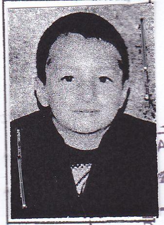 Geanta Robert Mihai