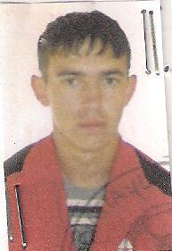 Topologeanu Marius Bogdan