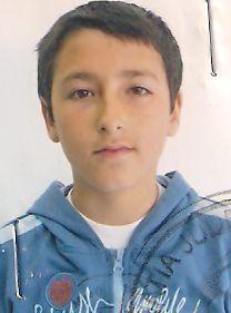 Vlad George Cosmin