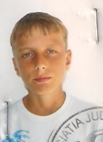 jucatorul Statescu Enescu Ioan
