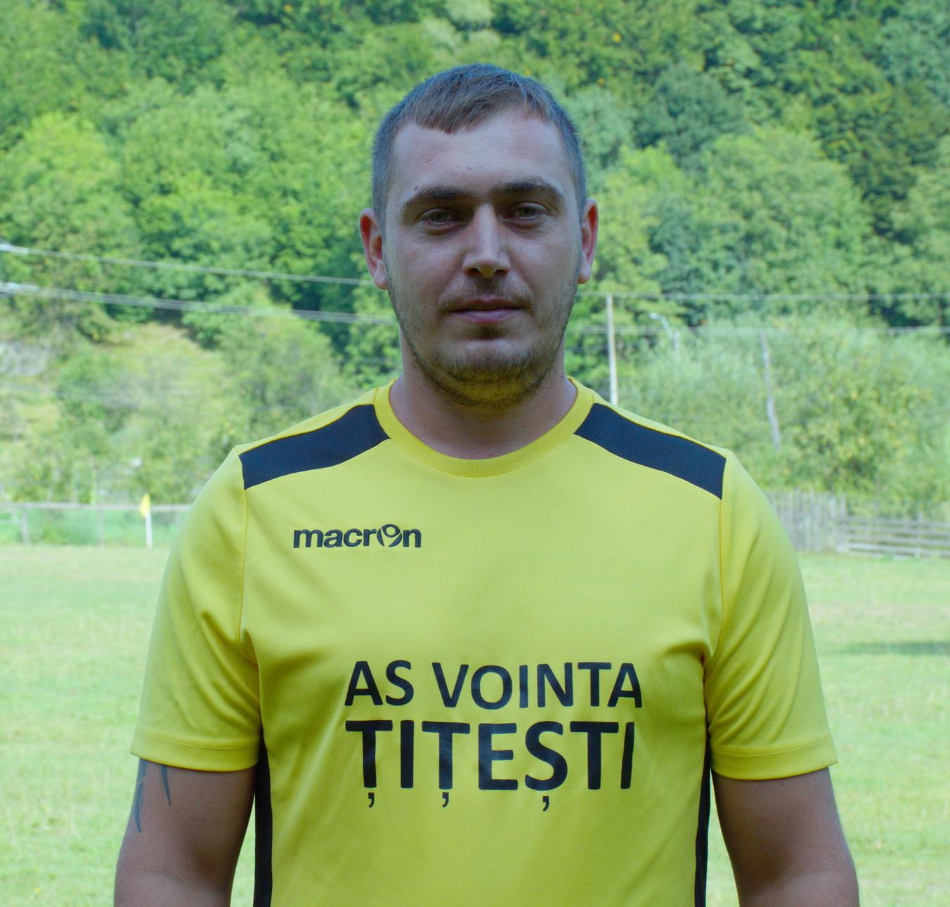 Neculae Constantin Tiberiu