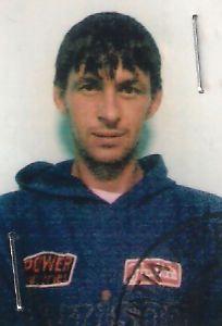 Florescu Gheorghe