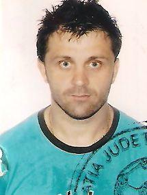 Bratu Nicolae Cristian