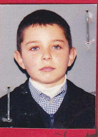 Popescu Flavius Andrei